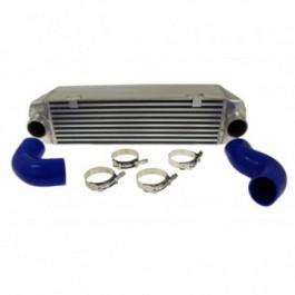 Intercooler BMW 135 135i 335 335i E90 E92
