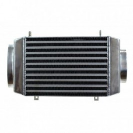 Intercooler BMW MINI Cooper S R53
