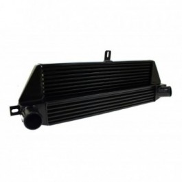 Intercooler BMW MINI COOPER S R56 R57