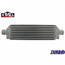 Intercooler Honda Civic 88-00 460x160x90