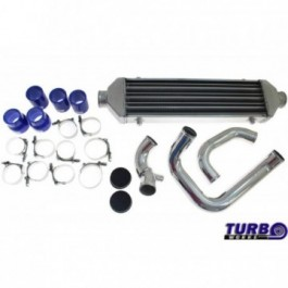 Intercooler Piping kit AUDI A4 1.8T B5 95-01