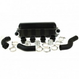 Intercooler piping kit BMW F20 F30 N55 135i 235i 335i