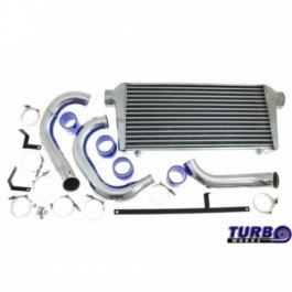 Intercooler Piping kit Mitsubishi Lancer Evo 4 5 6