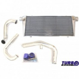 Intercooler Piping kit MITSUBISHI LANCER EVO 7 8 9