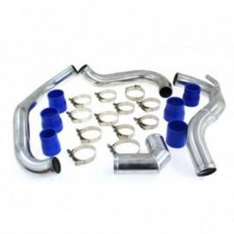 Intercooler Piping Kit Nissan S13 CA18DET