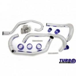 Intercooler Piping Kit Subaru Impreza WRX 95-01