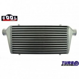 Intercooler TurboWorks 09 450x230x65