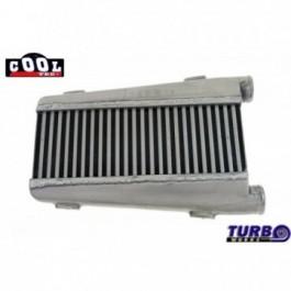 Intercooler TurboWorks 10 460x150x70 jednostronny