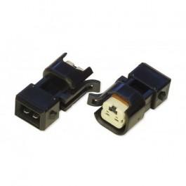Adapter wtryskiwaczy US na BOSCH (EV6 na EV1)