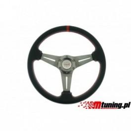 Kierownica Pro Carbon 5125D