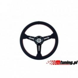 Kierownica Pro Skóra PVC 5125E