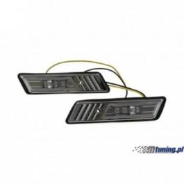 Kierunkowskazy LED BMW E36
