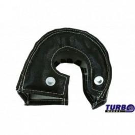 Koc termoizolacyjny na turbiny T25 Black