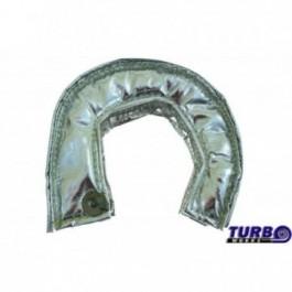 Koc termoizolacyjny na turbiny T3 Silver