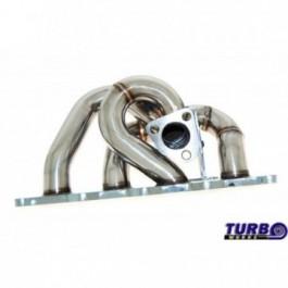 Kolektor wydechowy AUDI 1.8 2.0 TURBO K03