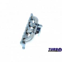Kolektor wydechowy AUDI 1.8 TURBO T25