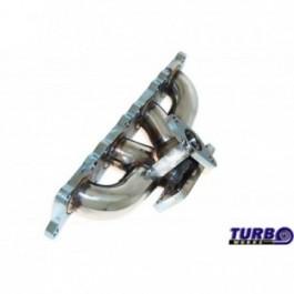Kolektor wydechowy AUDI 1.8 TURBO T3