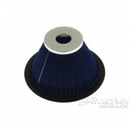 Aero Form Filtr
