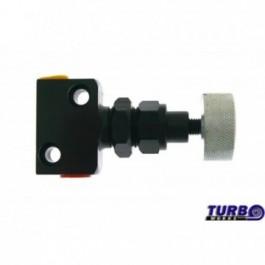Korektor siły hamowania TurboWorks V05