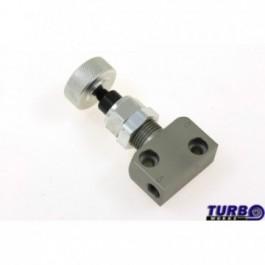 Korektor siły hamowania TurboWorks V05 Silver