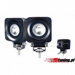 Lampy LED HML-1310 spot 10W