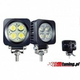 Lampy LED HML-1410 flood 12W
