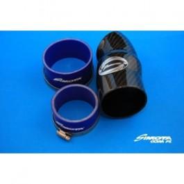 Aero Form SUBARU IMPREZA 99-00 GT 2.0