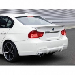 Lotka BMW 3 E90 4d ABS AC Style