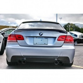 Lotka BMW 3 E92 ABS M3 Tech