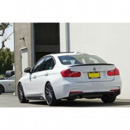 Lotka BMW 3 F30 ABS M-Performance