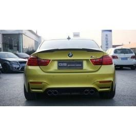 Lotka BMW 4 M4 F82 2d ABS