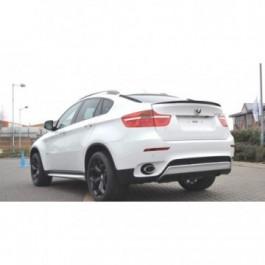 Lotka BMW X6 E71 ABS