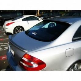 Lotka Mercedes CLK W209 03-09