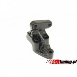 Mocowanie silnika Honda Civic 96-00 B-seria