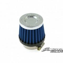 Moto Filtr stożkowy SIMOTA 24mm JAU-MJ31223-23