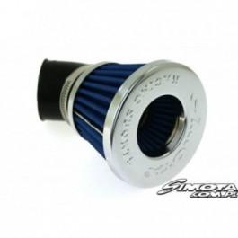 Moto Filtr stożkowy SIMOTA 45st 28mm JS-9209-3