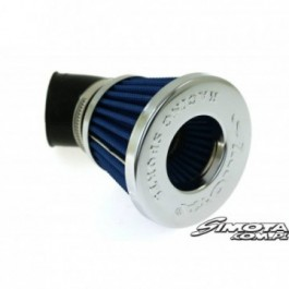 Moto Filtr stożkowy SIMOTA 45st 35mm JS-9209-5