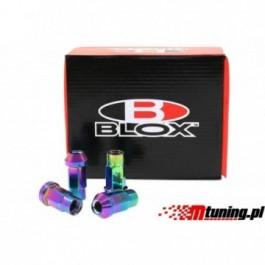 Nakrętki Blox Replica 50mm M12x1.25 Neo