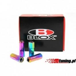 Nakrętki Blox Replica 60mm M12x1.25 Neo