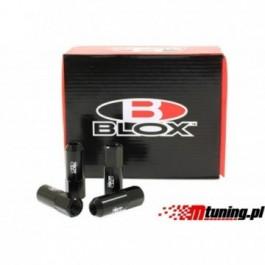 Nakrętki Blox Replica 60mm M12x1.5 Black