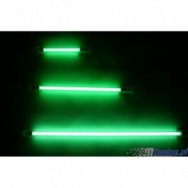 Neon 26 cm - zielony
