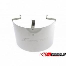 Osłona termiczna filtra Simota 295x155mm SH-04