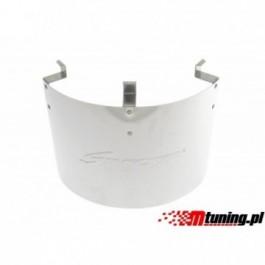 Osłona termiczna filtra Simota 295x167mm SH-05