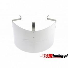Osłona termiczna filtra Simota 310x140mm SH-01
