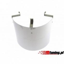 Osłona termiczna filtra Simota 310x195mm SH-03