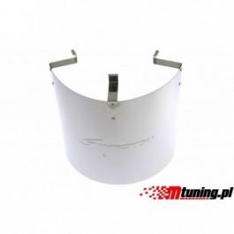 Osłona termiczna filtra Simota 310x220mm SH-07