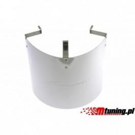 Osłona termiczna filtra Simota 310x243mm SH-02
