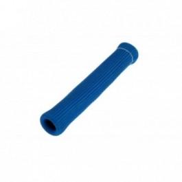 Osłona termiczna przewodów zapłonowych Blue