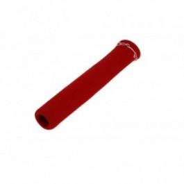 Osłona termiczna przewodów zapłonowych Red