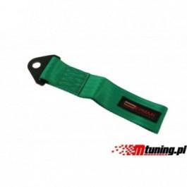 Pas Holowniczy EPMAN Green